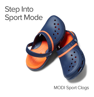 Splash Into The Season. Men's Swiftwater River Sandals