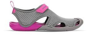 Women's Swiftwater Mesh Sandal