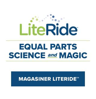 LiteRide™