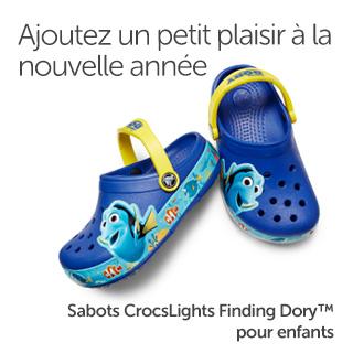 Des pieds au chaud : rien de plus facile. Bottes AllCast II pour enfants.