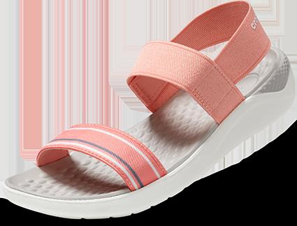Sandales LiteRide™ pour femmes