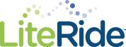 LiteRide™ Logo