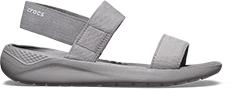 Women's LiteRide™ Sandal