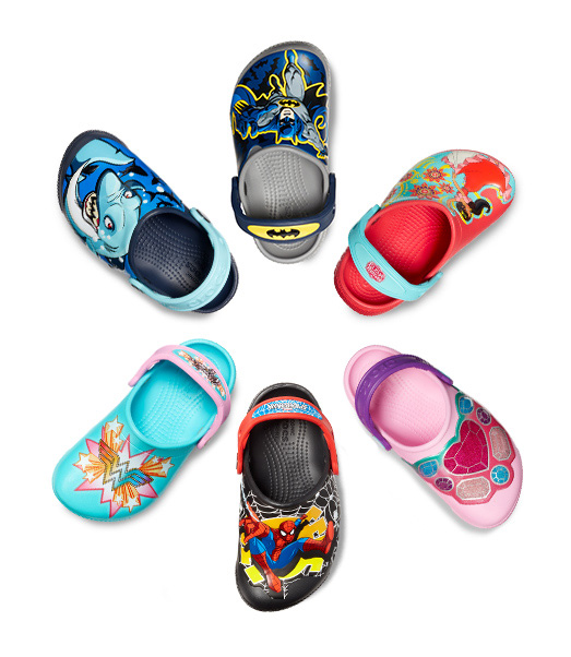 a766f952677f All about Crocs Canada Official Site Shoes Sandals Amp Clogs ...