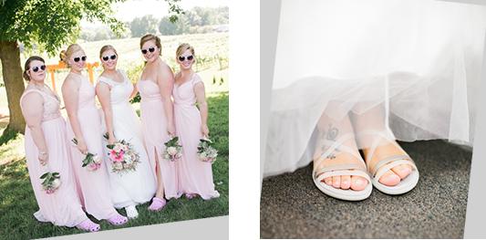 Women's Crocs Isabella Strappy Sandal & Classic Clog