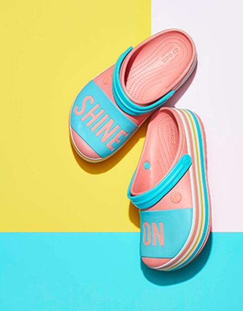 03a11a570d5c Crocs™ Canada Official Site